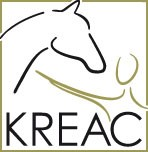 Kreac Jacocoaching.nl